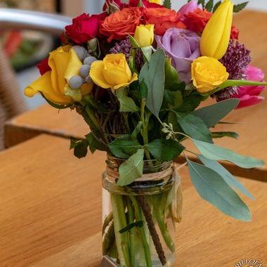 flower-5679