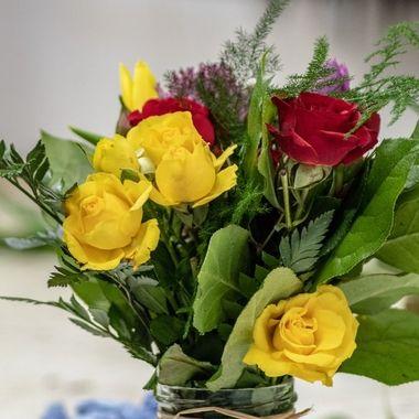 flower-5689