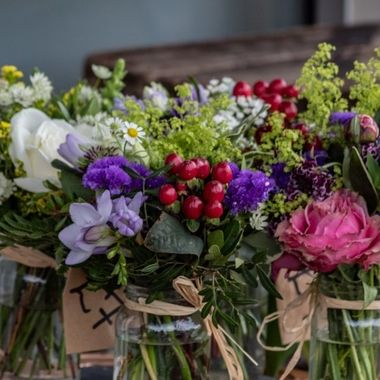 flowers-3595