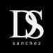 ds_sanchez