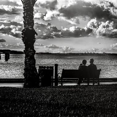 Lake Monroe NW