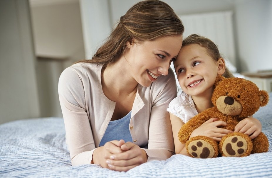 We have set the standard for excellence and placed nannies and caregivers in the homes of Canadia...