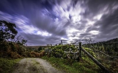 Dartmoor Lane