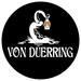 VonDuerring