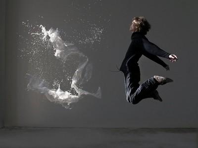 Dance-with-water01_Vetre-Antanaviciute_Canon400D_Vilnius_a.vetre@gmail.com.