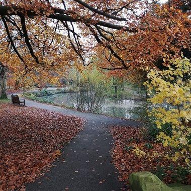 Astley, Manchester, England