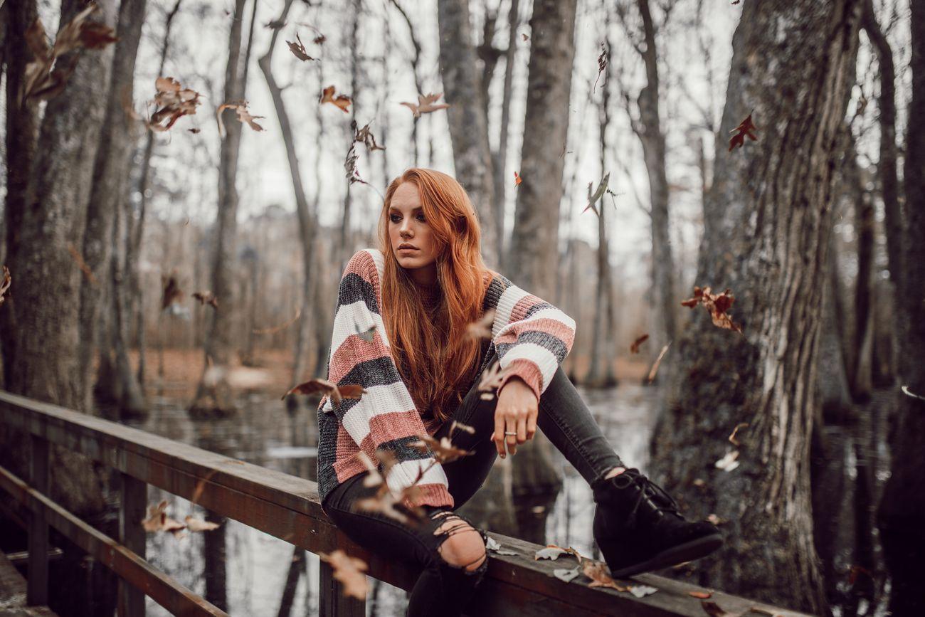 Winter Fashion Licensing Project Winner