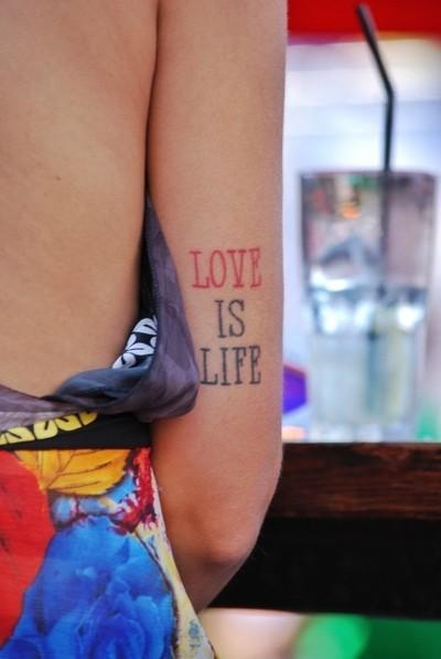 Love Tatoo.jpeg