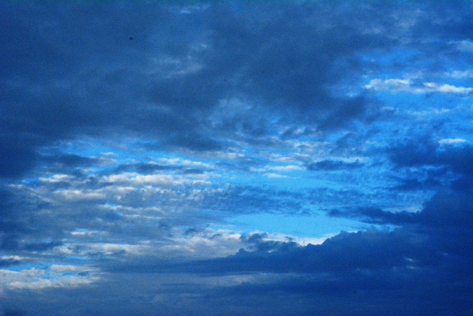 Sky Playing with Blue.JPG