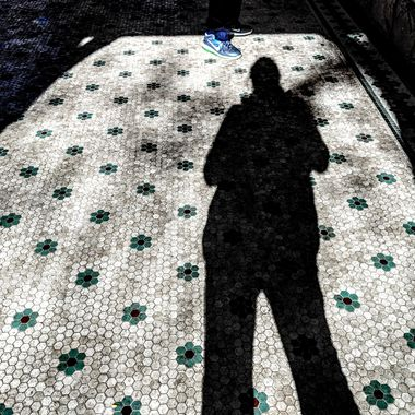 Shadow-esque