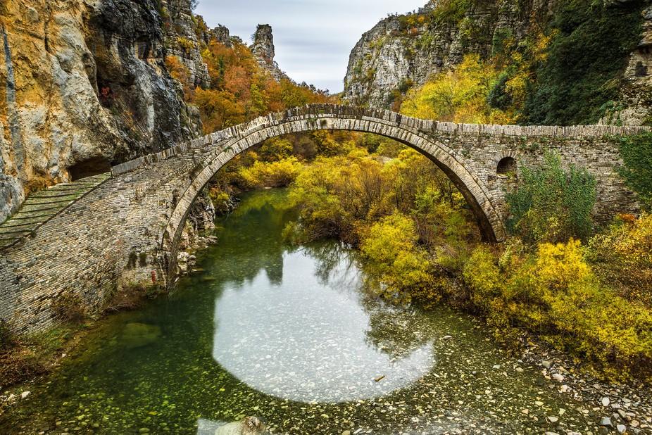#stylianosphotography #LandscapePhotograpy #landscape_captures #greecelandscepes #corfuartphotos ...