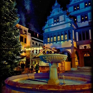 Pad-ls1_pe     PB Xmas Town Hall & Tree.