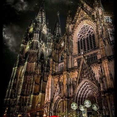 Col-Cath-ps_pe  Cologne Cathedral