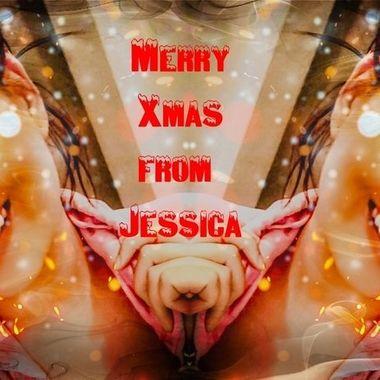 Jess - Dec19-ps-2_pe   Jessie.
