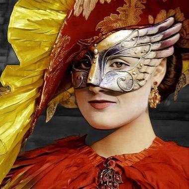 Haute Couture Italia