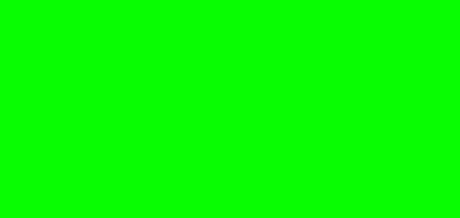 Back to RGB basics for the new header. Better than chopping up a picture. ** NO PICTURE WAS HARME...