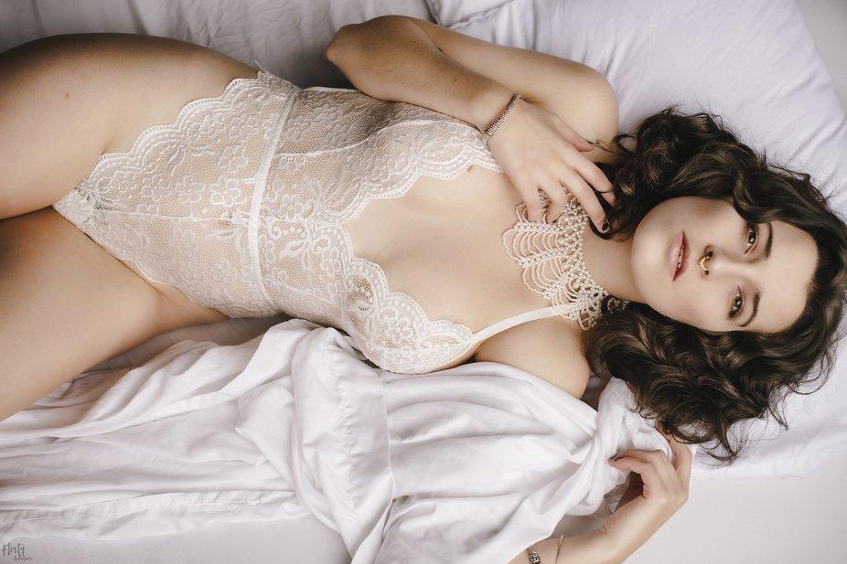 Photography: Kayleigh Kay  Model: Jolene