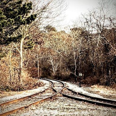 Crossroads #2