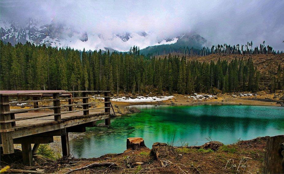 0-Dolomites