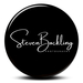 Steve22
