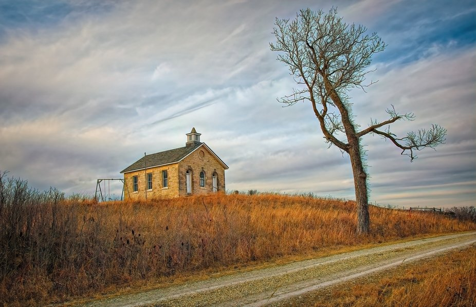 Fox Creek Schoolhouse.jpeg