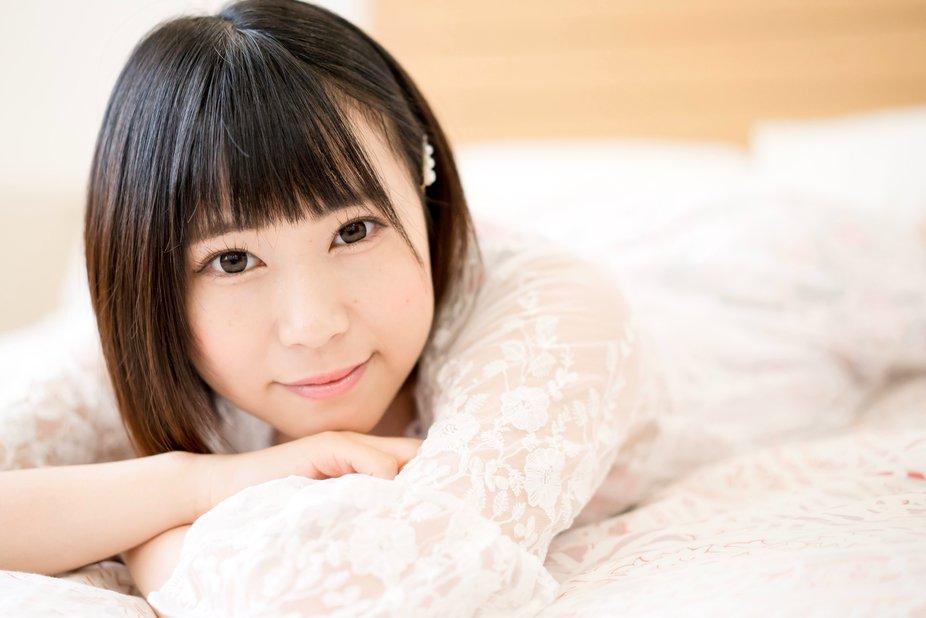Saki Sakurai