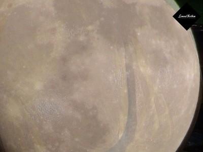 Cracks In The Moon (1)