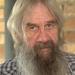 oldgreybeard