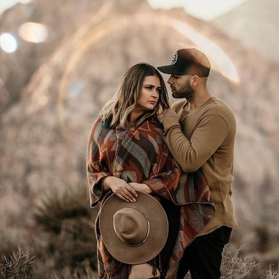 ????♥️ Which do you prefer, desert, snow, or under a waterfall themed shoot? . . . . . .  #moodyports #portraitgames #artofvisuals #agameoftones #portraitmood #portraitphotography #beautifuldestinations #pursuitofportraits #bravogreatphoto #portraitpage #