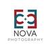 NOVA_Photography