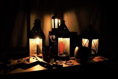 candle lanterns (1)