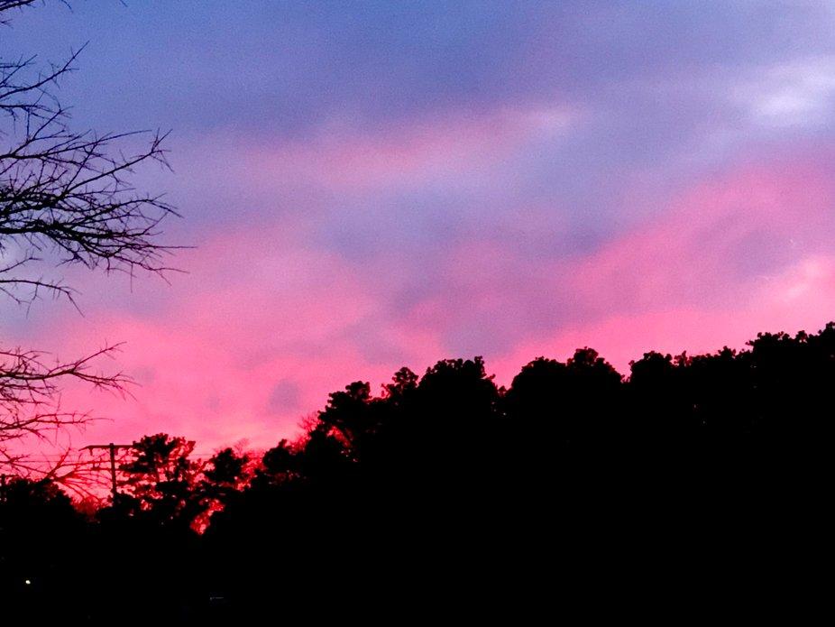 Dawn/