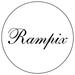 Rampix_mk