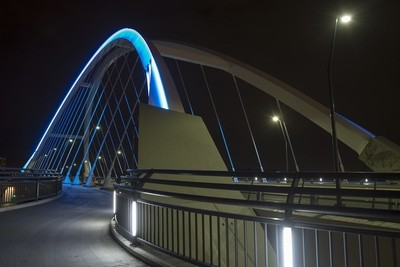 Lowry Avenue Bridge_0577
