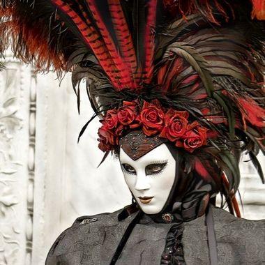 Haute Couture Venezia 18