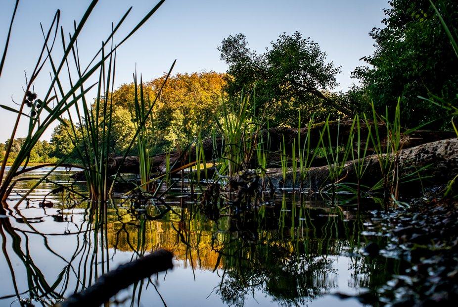 jezioro-2522.jpg