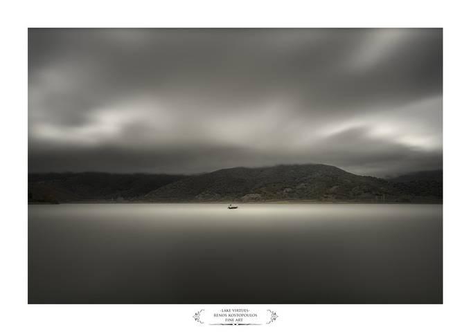 -lake virtues-