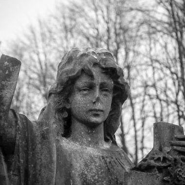 Child of Stone copy