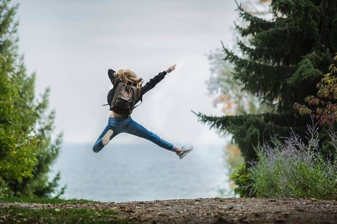 Jumpin for the Sky.jpeg by CurtisCop - Joy Photo Contest