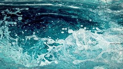 Splash it Up!