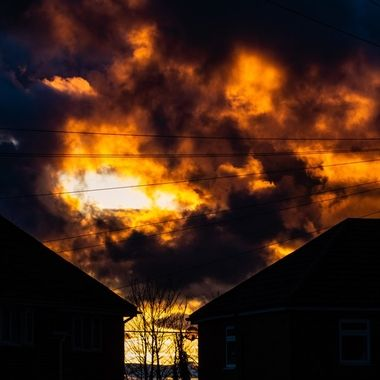 sunset-9369