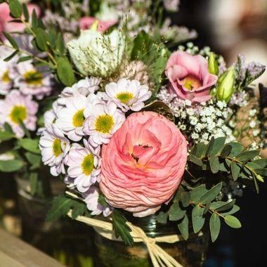 flower-1755
