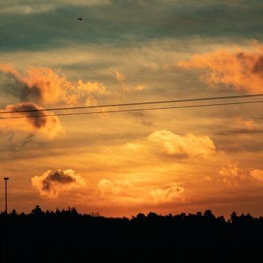 sunrise-8985