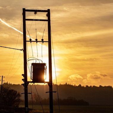 sunrise-9083