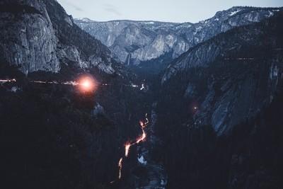 Yosemite 02202020-41