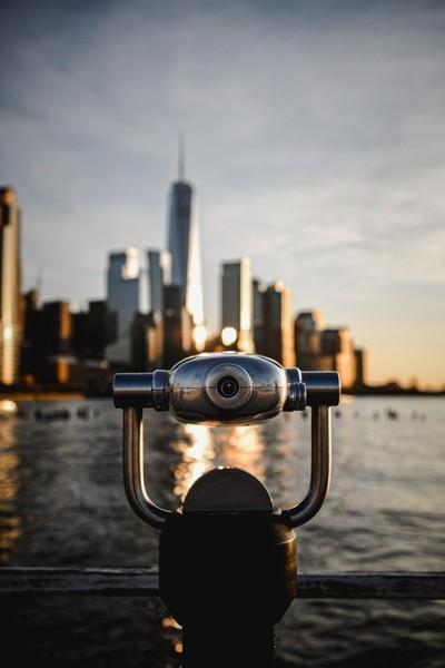Manhattan 1-2020