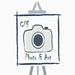 CPF_Photoart