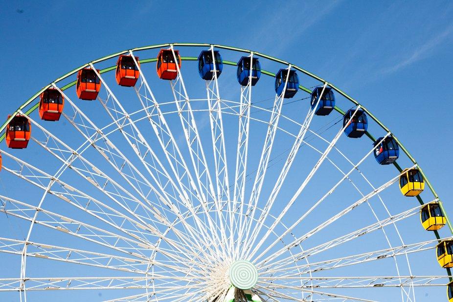 Florida State Fair 2020