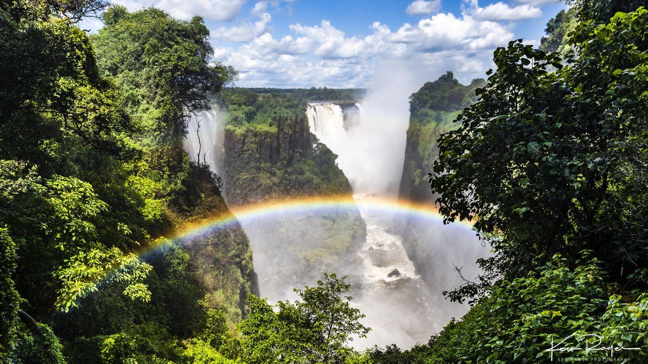 Victoria Falls (6 of 9)