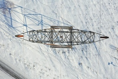 High voltage mast from above.JPG